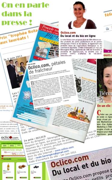 on_en_parle_oclico.jpg